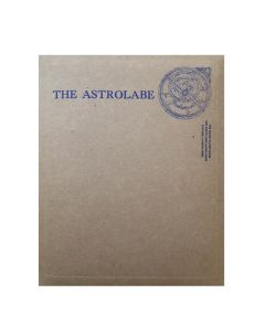 Astrolabe Kit