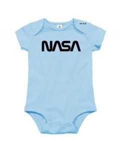 Infant NASA Onesie