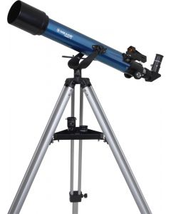 Infinity 70mm Altazimuth Refractor