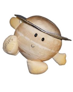 Saturn Celestial Buddy